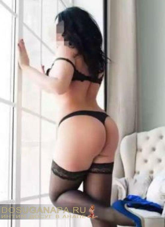 проститутка Диана, 38, Анапа